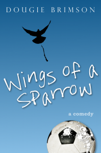 wings-of-a-sparrow-final-198x300