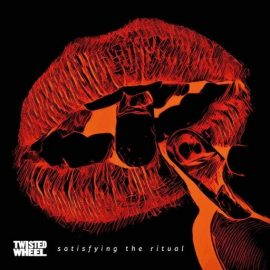 Satisfying the Ritual by Twisted Wheel
