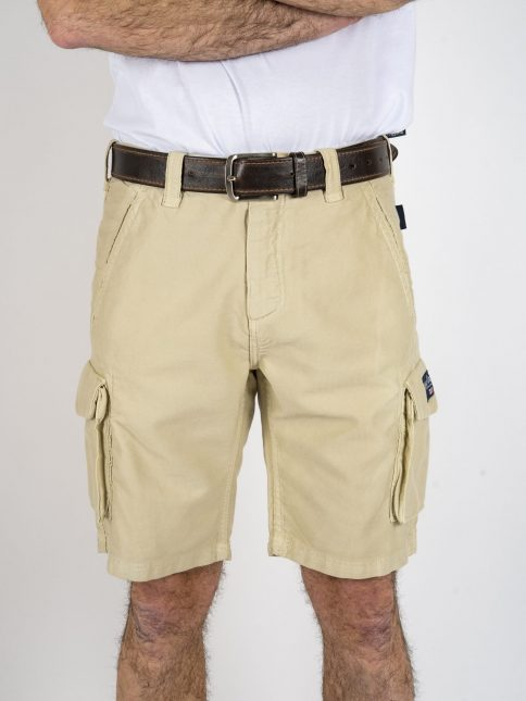 desert cargo shorts three stroke productions