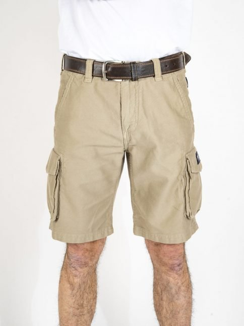 stone combat shorts three stroke productions